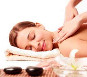 a-empresa-corpo-sa-massagem