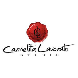 carmelita-lavorato-logotipo
