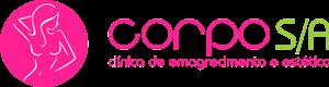 logotipo-corpo-sa-estetica