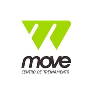 parceiro-move-centro-de-treinamento-corpo-sa