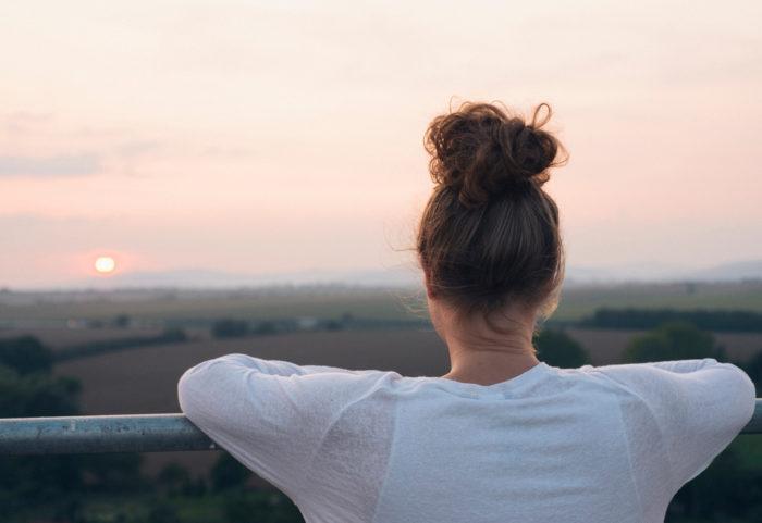 dicas-para-aplicar-o-mindfulness-na-sua-rotina
