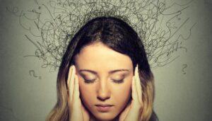 atitudes simples para controlar a ansiedade