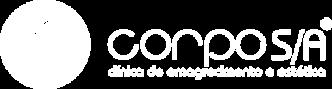 logotipo-corpo-sa-branco